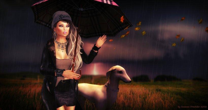autumn-rain-1